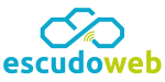 Escudo Web Software